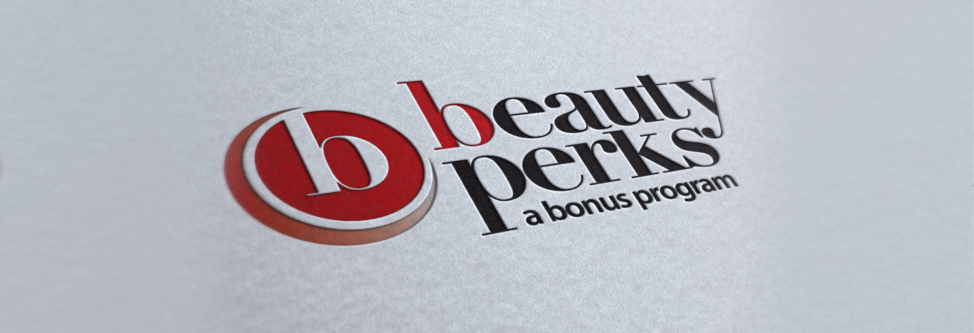 beauty perks logo