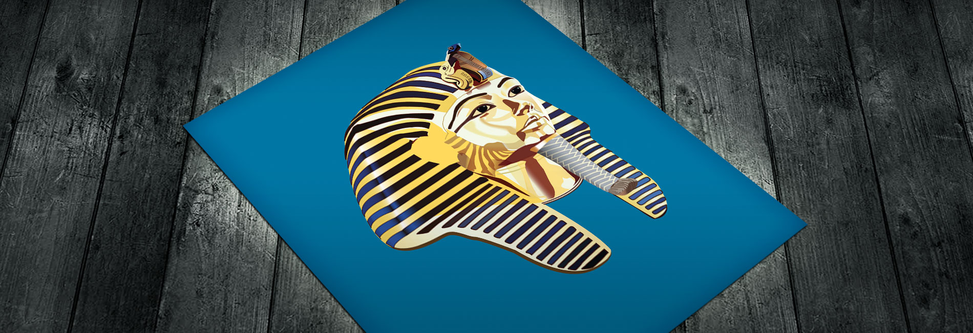 tut digital illustration